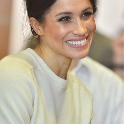 meghan markle longevity horoscope kundli