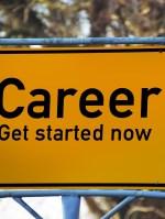 career job Saturn shani sadhe sati transit kundli Horoscope