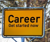 professional career job captain Amarinder Singh kundli horoscope