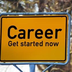 Sagittarius career job horoscope