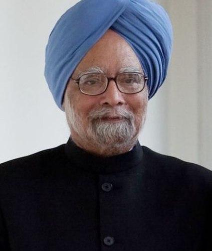 440px-Manmohan_Singh_in_2009 manmohan Singh career horoscope