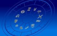 zodiac 9th ninth house horoscope kundli