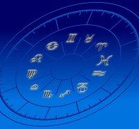 astrology numerology michael jackson horoscope kundli
