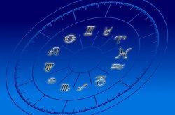 karakamsha kundli horoscope general readings
