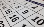 calendar dates Sagittarius ascendant  or dhanu rashi kundli horoscope love relationships affairs