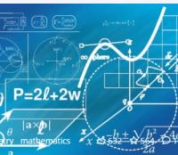practical example horoscope mathematician kundli Ramanujan second house