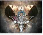horoscope reincarnation steve jobs kundli predictions