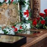 Память священномученика Иосифа, митрополита Астраханского