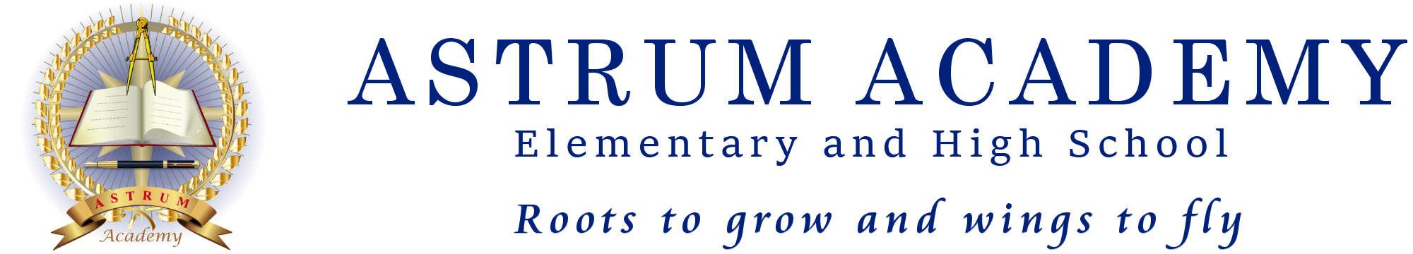 Astrum Academy