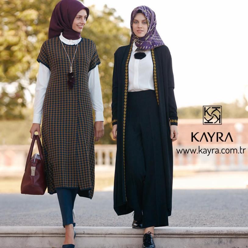 Hijab Moderne4