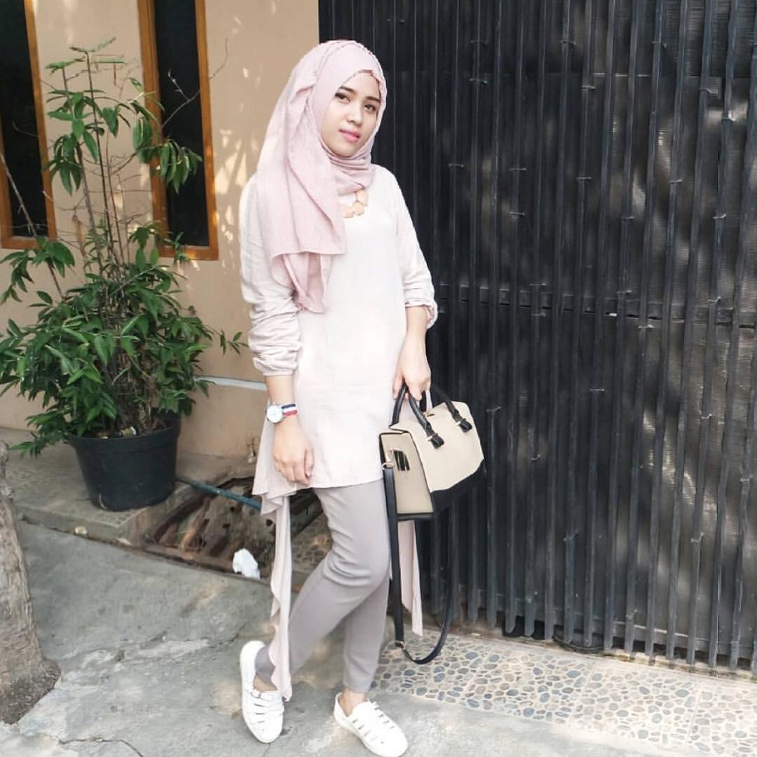 Printempst 2016 Voici 20 Meilleurs Styles Hijab