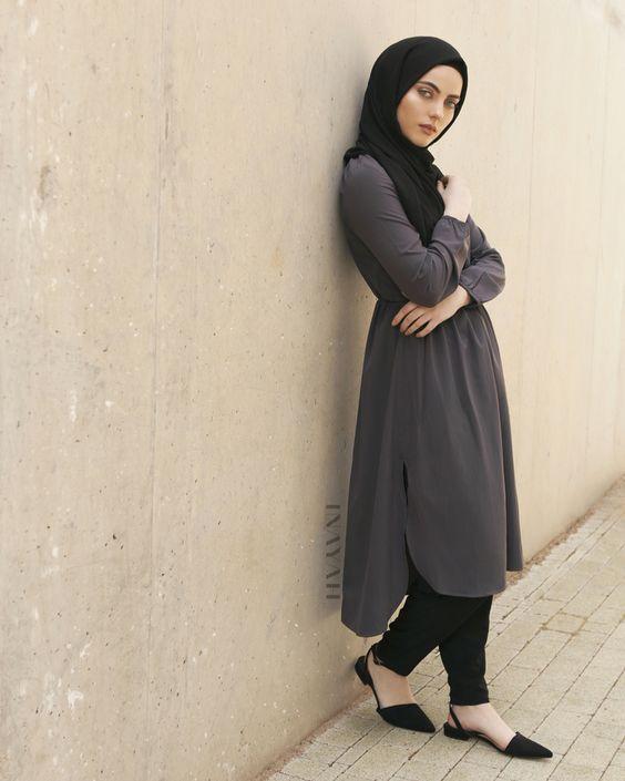 styles-de-hijab-27