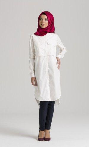 styles-de-hijab-30