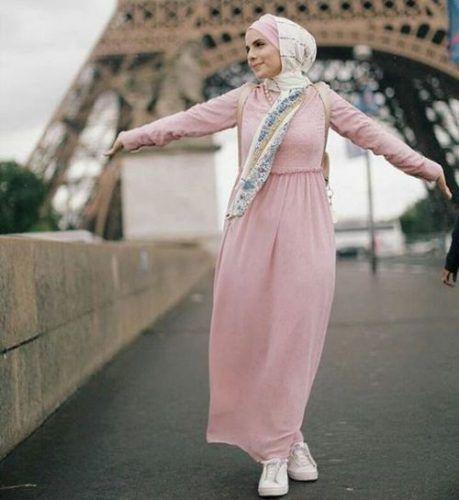 Robe Pour Femme Voile Tendance 2017 Voici Les Meilleurs
