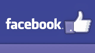 5-top-facebook-astuces