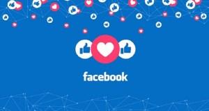 trucs astuces Facebook