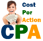 Make-Money-With-CPA