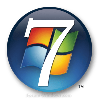 astuces-windows-7