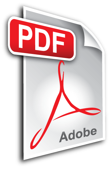 convertir-document-to-pdf