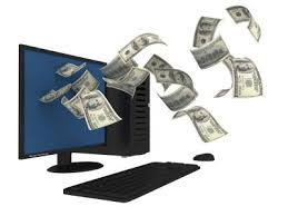 faire-de-l-argent-en-ligne