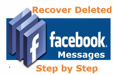 recuperer-messages-supprimer-de-facebook