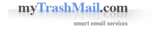 MyTrashMail