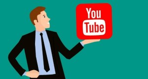 Comment regarder Youtube hors ligne ?
