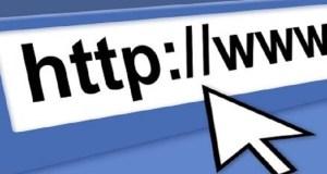 Définir URL