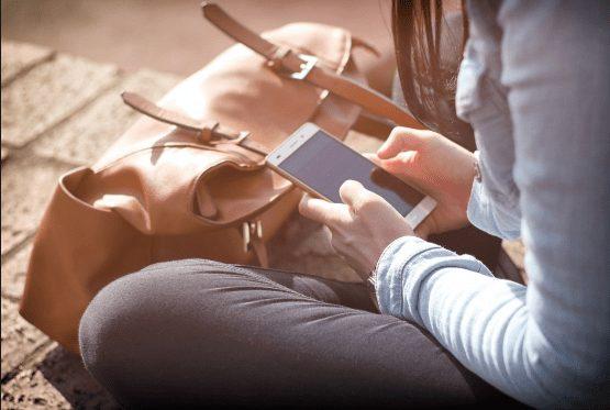 Les adolescents et les réseaux sociaux