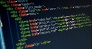 Tutoriel HTML