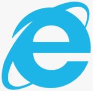 Effacer historique saisie semi-automatique - Internet explorer