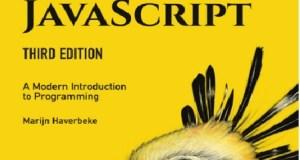 Tutoriel Javascript