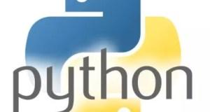 langage-python