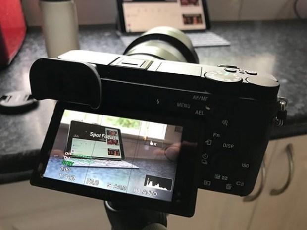 Comment créer vidéo YouTube