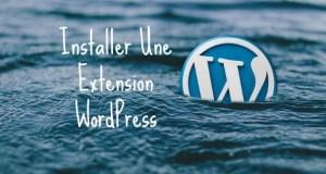 installer-plugins-wordpress