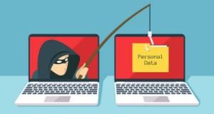 le phishing ou hameçonnage