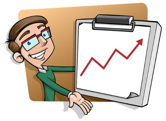 Emploi informatique - data analyste