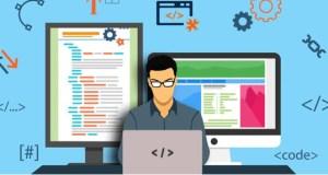 Meilleurs sites de programmation