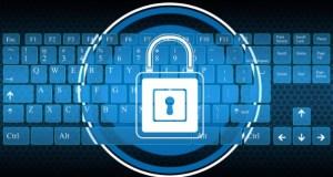 Se protéger contre les pirates informatique
