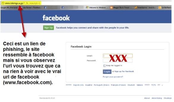 phishing-facebook