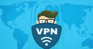 vpn-version-essaie-vesrion-gratuit