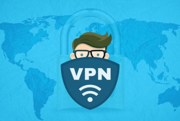 vpn-version-essaie-vesrion-gratuit