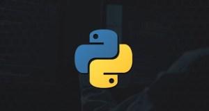 python-intelligence-artificielle