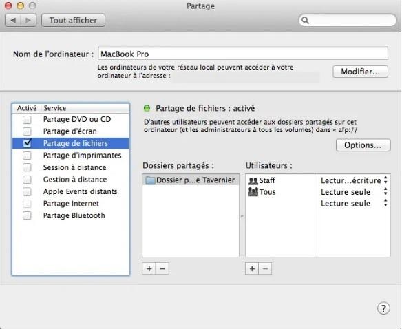 partager-fichier-mac-windows