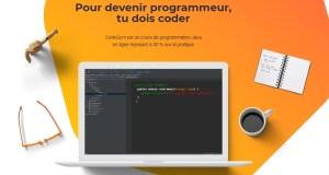 Codez-jeu-Java-CodeGym