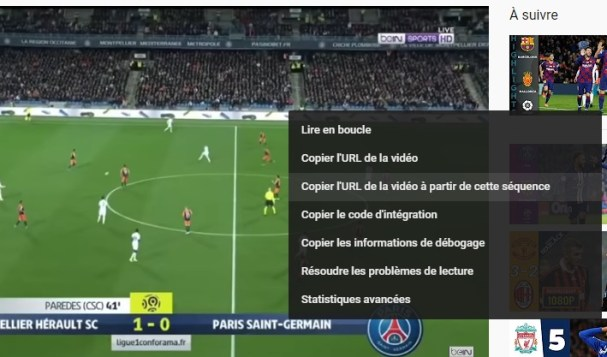 astuces-youtube-partager-une sequence