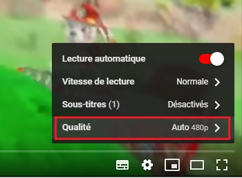 astuces-youtube-qualite-video
