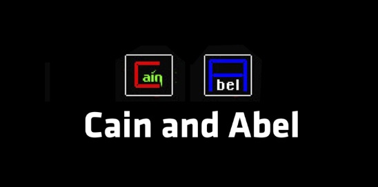 outils-piratage-cain-and-abel
