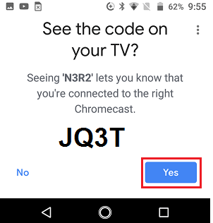 chromecast-code-tv