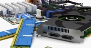 connaitre-configuration-materiel-pc-windows-10